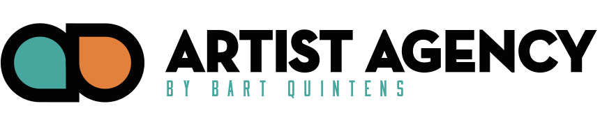 Artist Agency - International Booking Agency